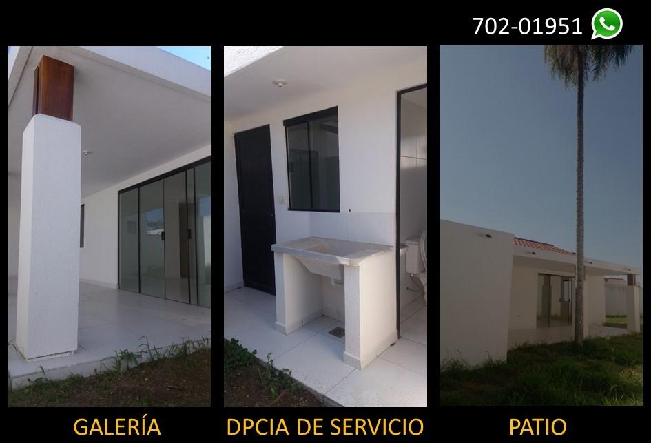 Casa en Venta La Fontana Riviera 2 Foto 5
