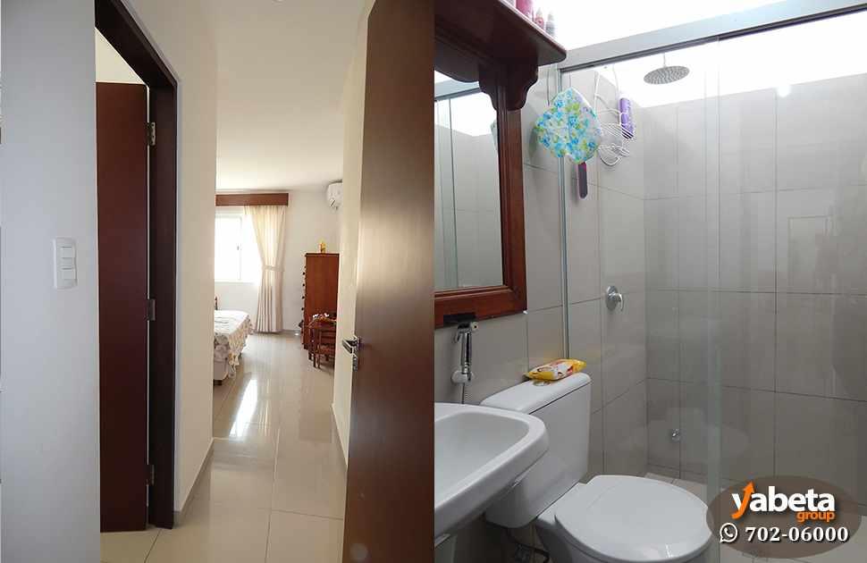 Casa en Venta Casa de 4 Dormitorios Cond. Sevilla Los Jardines Foto 13