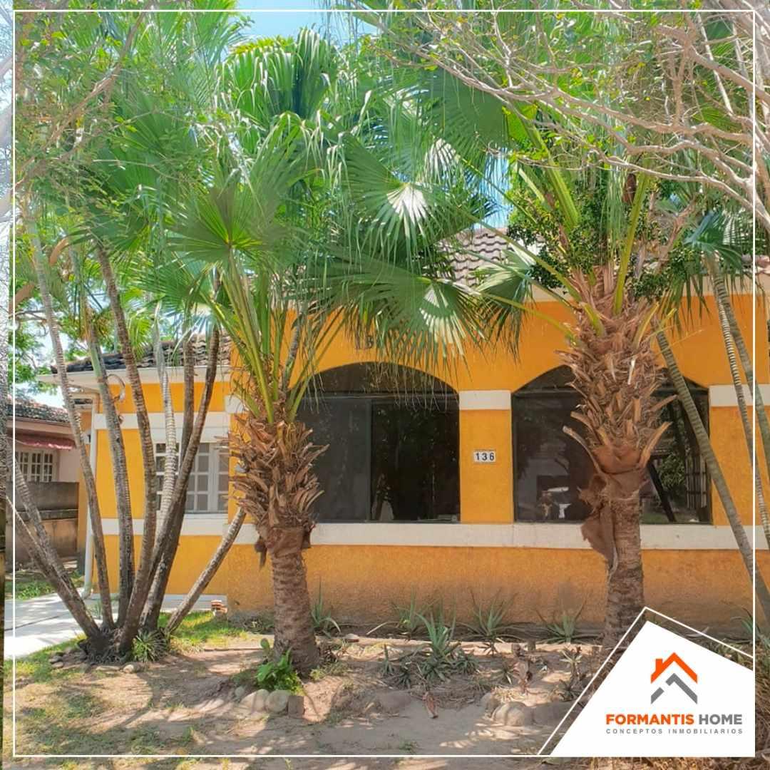 Casa en Venta REMATO CASA EN VENTA EN CONDOMINIO SANTA BARBARA, CARRETERA A COTOCA KM 7 Foto 19