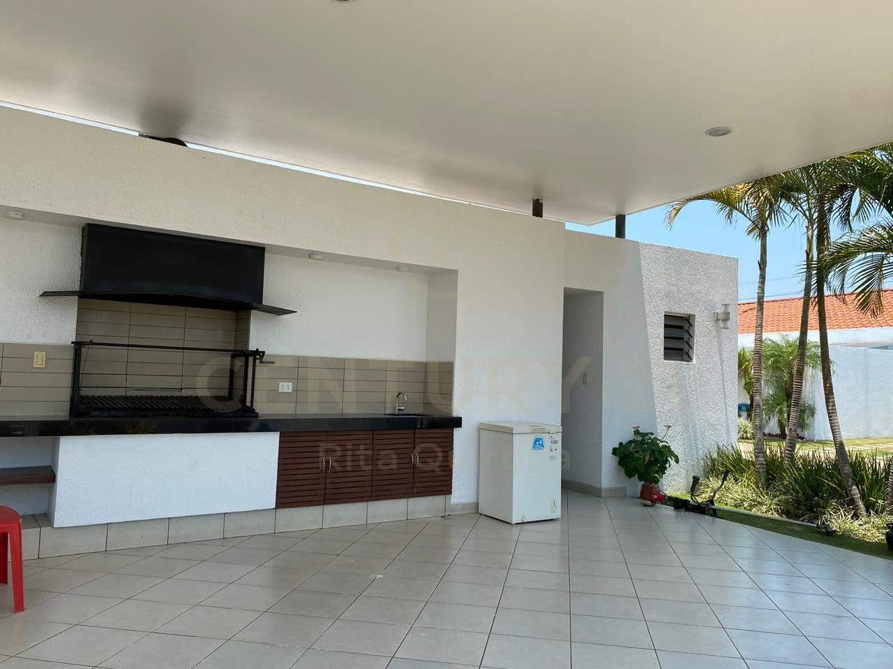 Casa en Alquiler 4to. Anillo, zona Sirari Foto 15