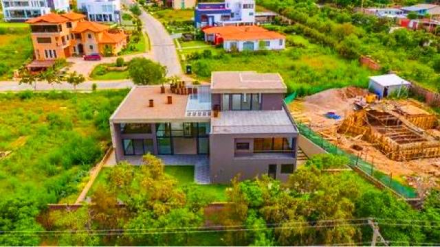 Casa en Venta Villa Taquiña, Condominio el bosque norte  Foto 4