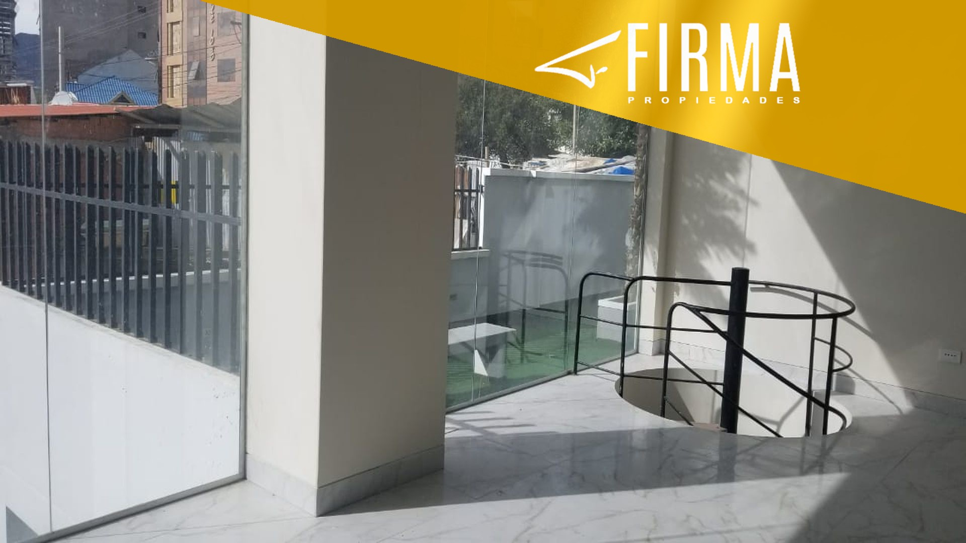Local comercial en Venta FLV53030 – COMPRA TU LOCAL EN SAN MIGUEL Foto 3