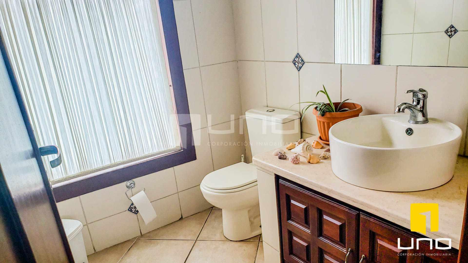 Casa en Alquiler COLINAS DEL URUBO I CASA AMOBLADA DE UNA PLANTA Foto 15