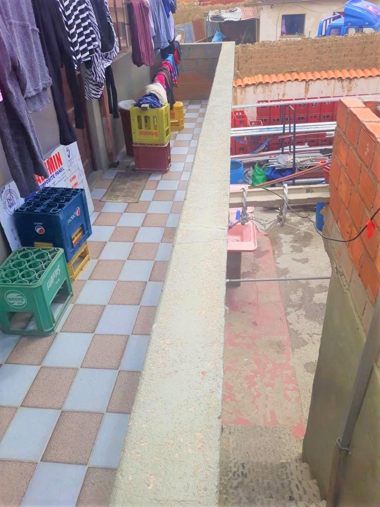Casa en Venta CASA EN VENTA ALTO LIMA (CV 197) Foto 5