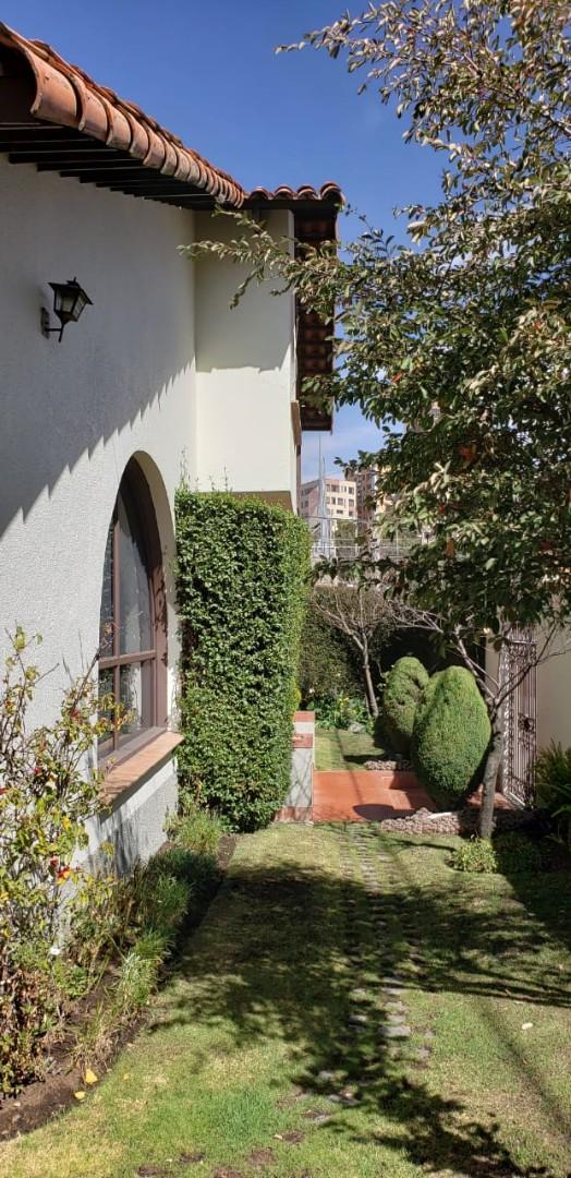 Casa en Venta CALACOTO EXCELENTE CASA EN VENTA  Foto 5