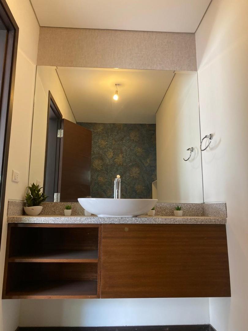 Casa en Alquiler LINDA CASA EN ALQUILER EN CONDOMINIO LAS PALMAS II Foto 7