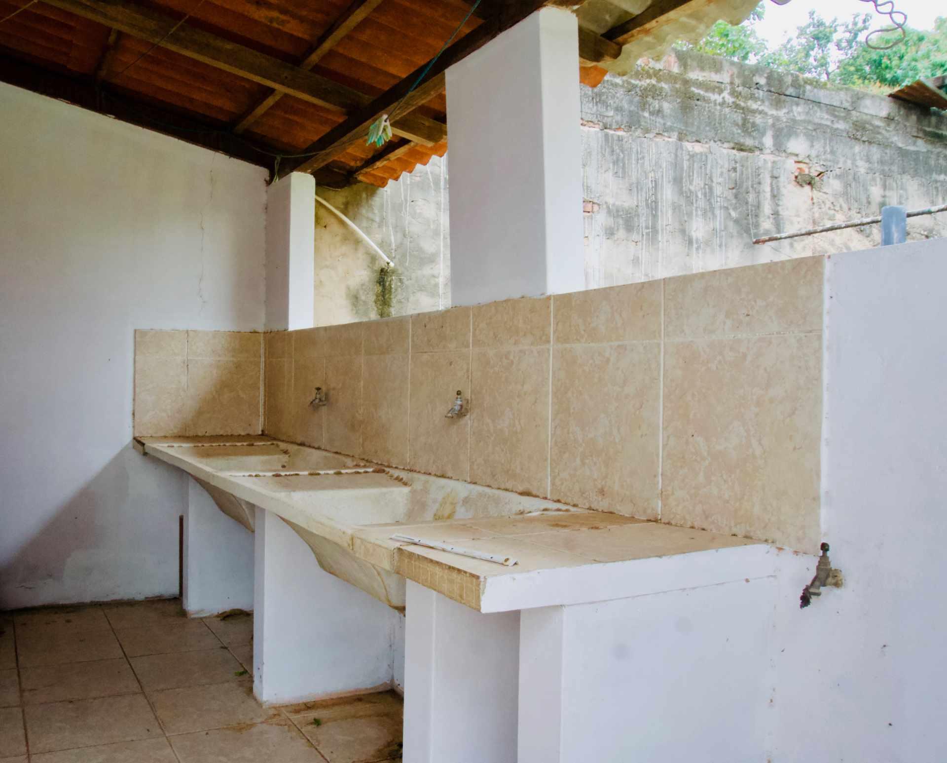 Casa en Alquiler DOBLE VIA A LA GUARDIA Foto 17