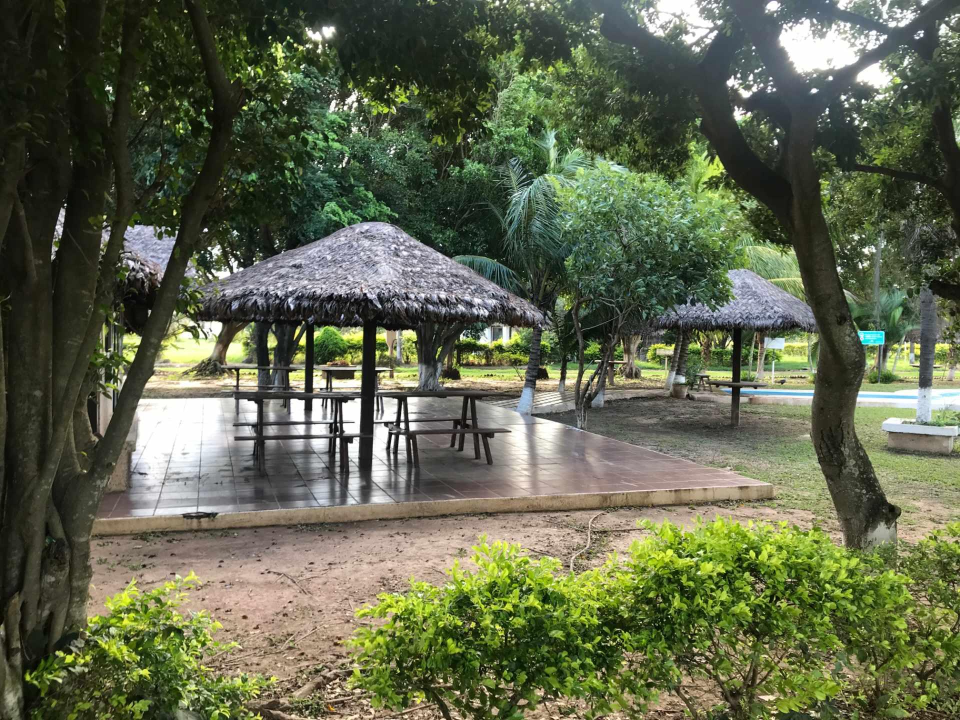 Terreno en Venta Complejo Campestre Norte, Km 23 Carretera al Norte.  Foto 2
