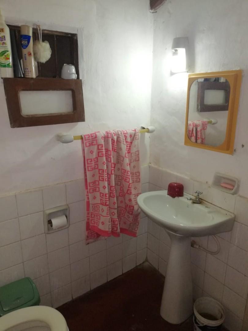 Casa en Venta CASA EN VENTA (BUENA VISTA) Foto 4
