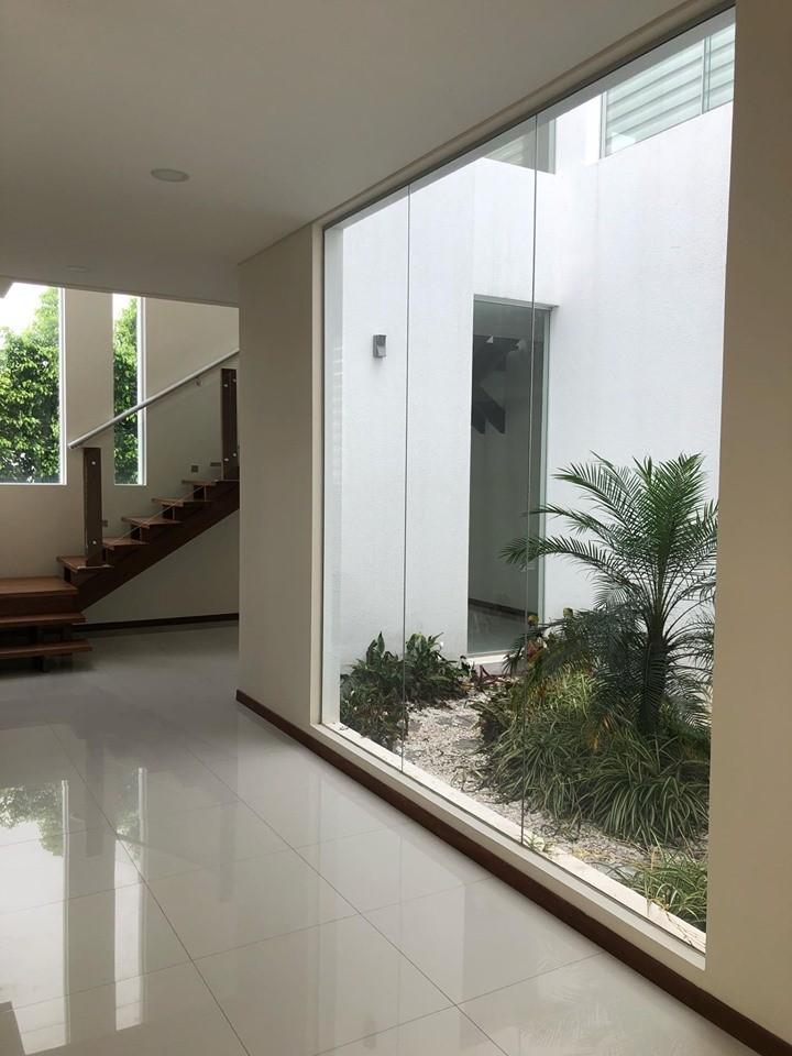 Casa en Alquiler COLINAS DEL URUBO  Foto 17