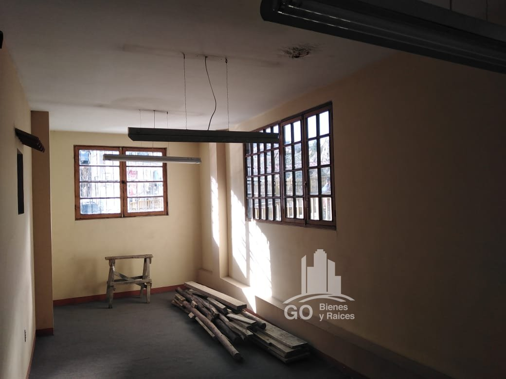 Casa en Alquiler La Paz, Bolivia Foto 4
