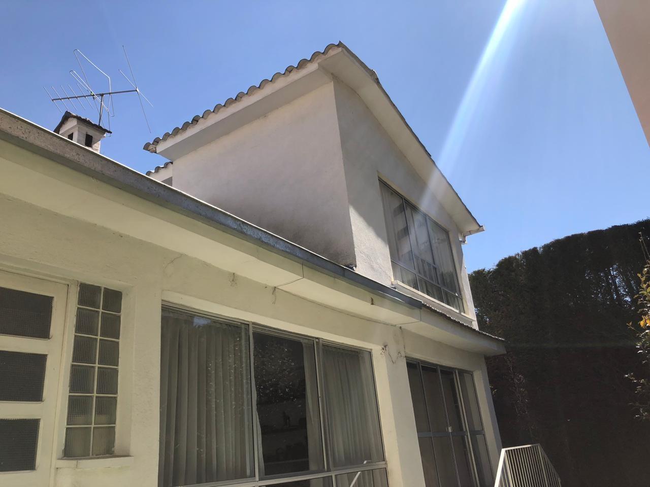 Casa en Alquiler Av. Sanches Lima esquna Kantutani, Detras Imcruz (Casa Para Oficina) Foto 14