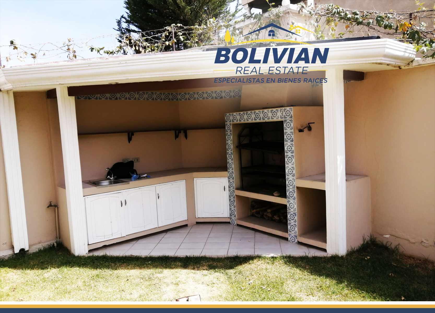 Oficina en Alquiler CALACOTO AMPLIA CASA IDEAL PARA OFICINAS Foto 14
