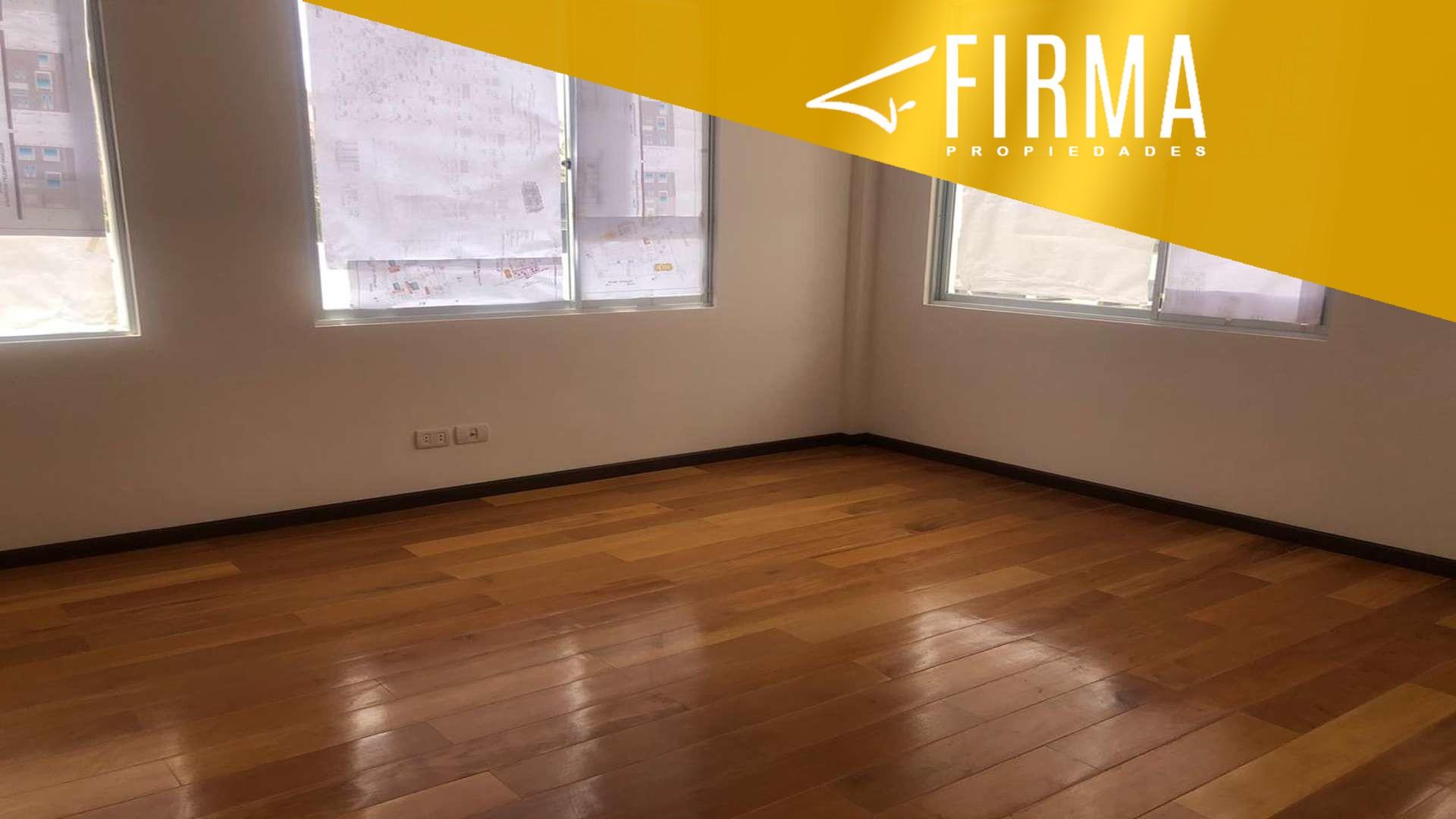 Casa en Venta FCV49565 – COMPRA TU CASA EN MALLASILLA Foto 11