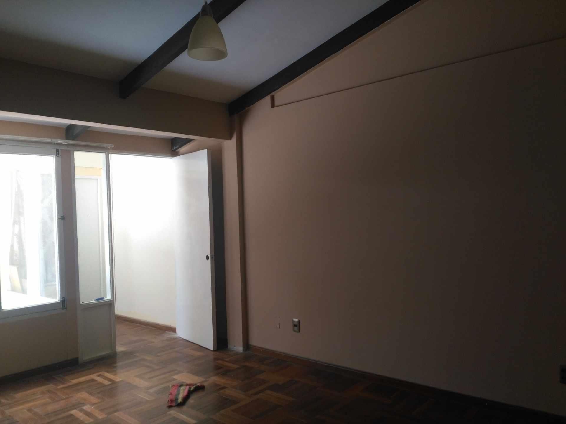 Departamento en Alquiler Koani calle 6 Foto 7