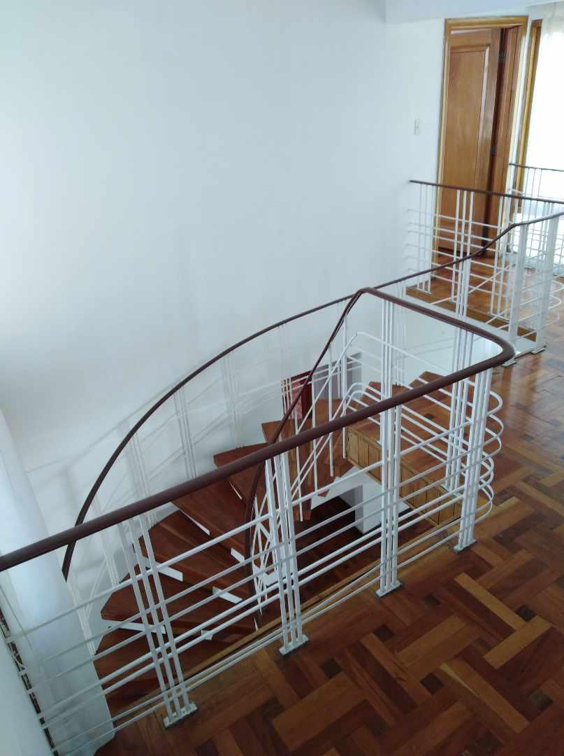 Casa en Alquiler CALACOTO calle 16 a 1/2 cuadra de la Av. Julio C. Patiño.  Foto 24