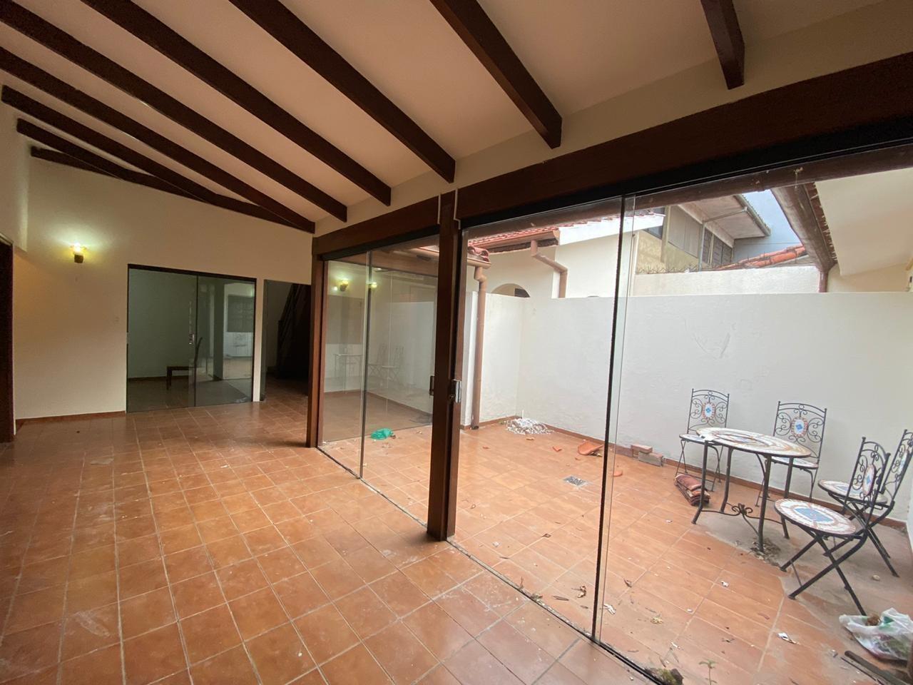 Casa en Venta EQUIPETROL EXELENTE INVERCION CASA EN VENTA  Foto 12