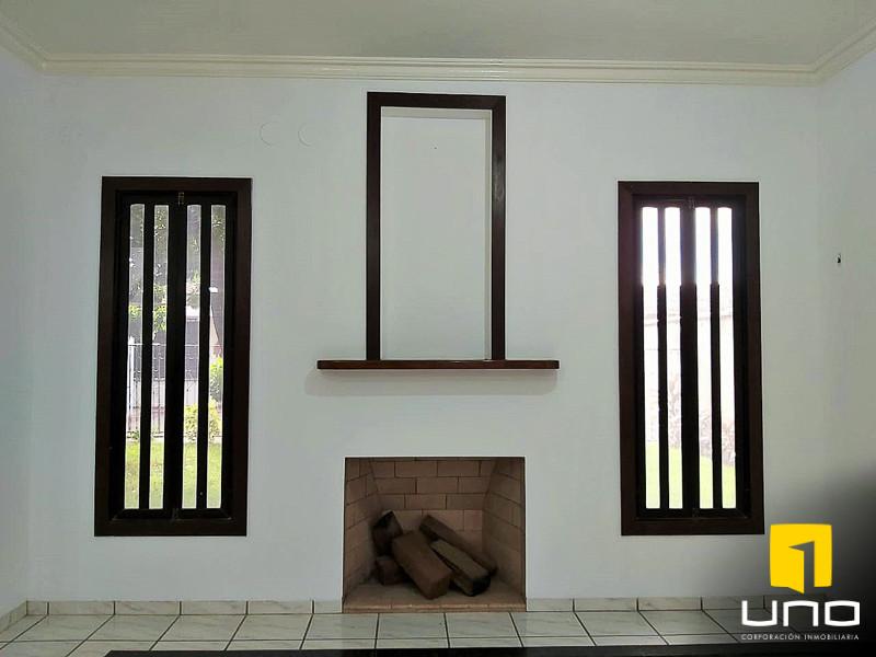 Casa en Alquiler Casa amplia en alquiler Zona EMI, Santos Dumont  3er anillo   Foto 17
