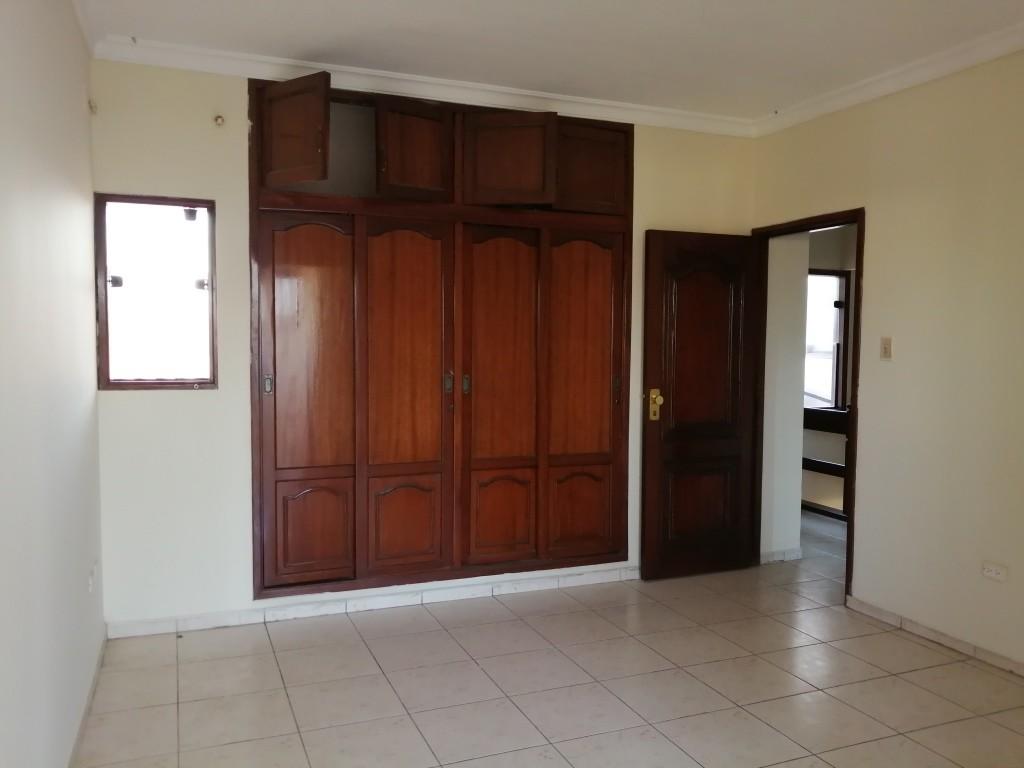 Casa en Alquiler ZONA CENTRO - CALLE MAMORE entre 1º y 2º anillo (En esquina) Foto 8