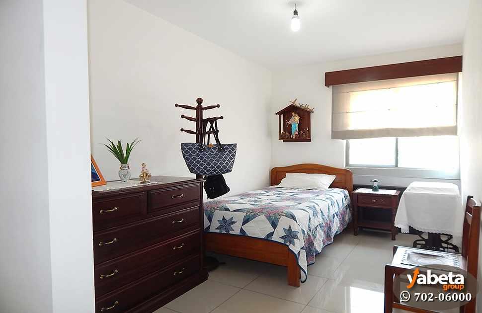Casa en Venta Casa de 4 Dormitorios Cond. Sevilla Los Jardines Foto 12