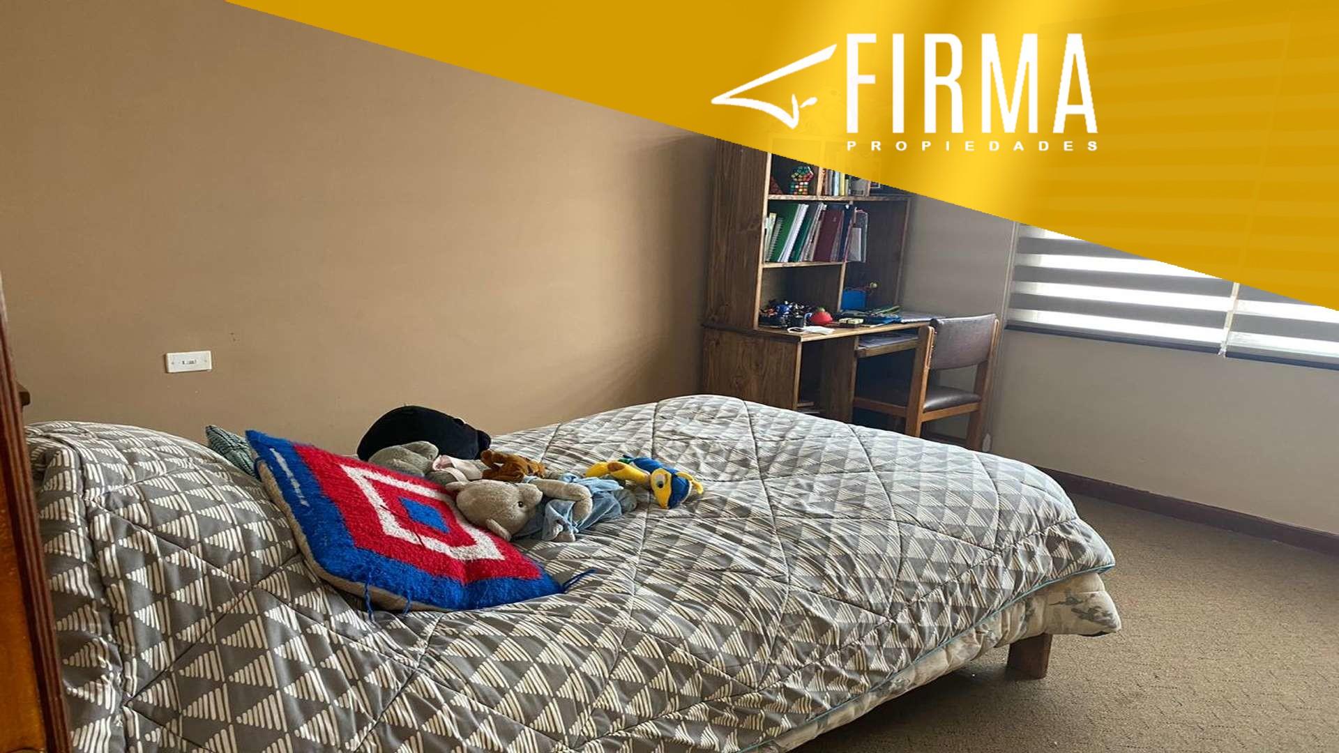 Casa en Venta FCV59847 – COMPRA ESTA CASA EN ACHUMANI Foto 8
