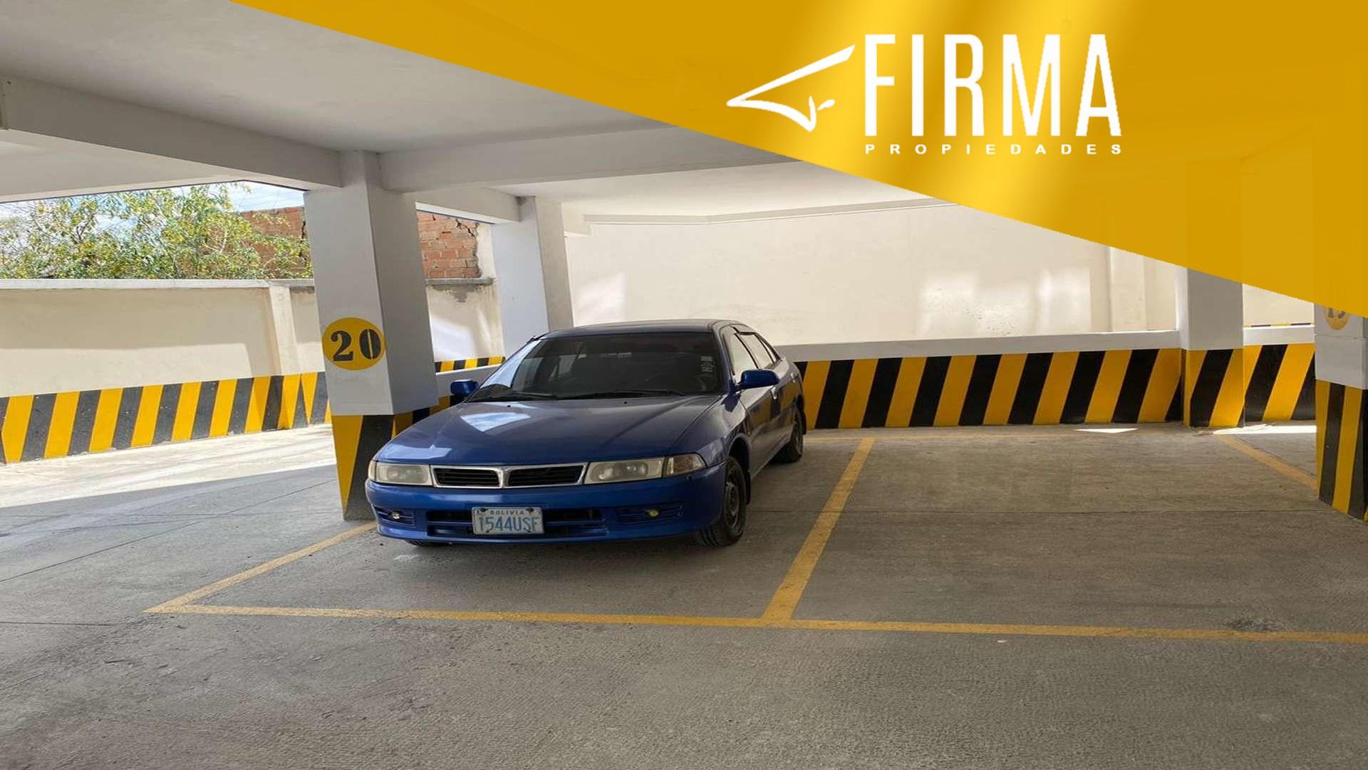 Departamento en Venta FDV60354 – COMPRA ESTE DEPARTAMENTO EN COTA COTA Foto 2