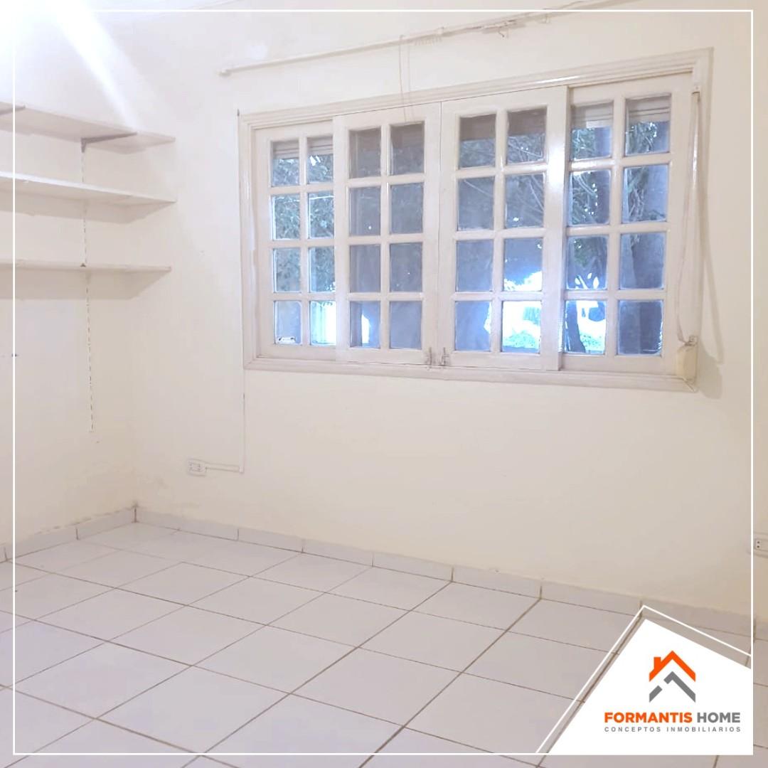 Casa en Venta REMATO CASA EN VENTA EN CONDOMINIO SANTA BARBARA, CARRETERA A COTOCA KM 7 Foto 12