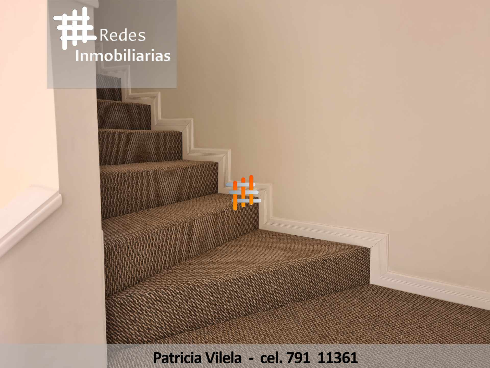 Casa en Venta PRECIOSA CASA EN VENTA CERCA DE UNIVERSIDAD PRIVADA BOLIVIANA  Foto 14