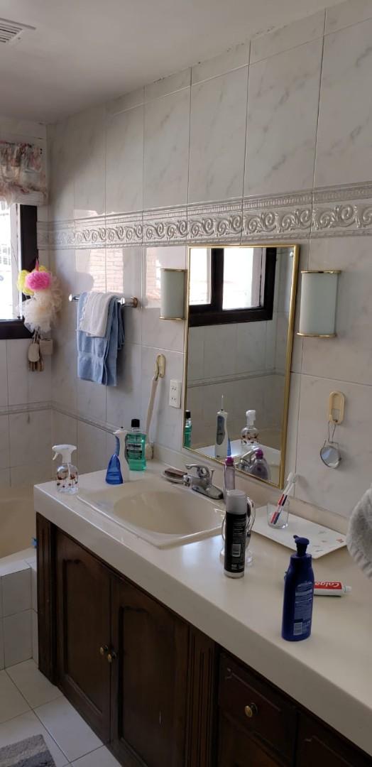 Casa en Venta CALACOTO EXCELENTE CASA EN VENTA  Foto 16