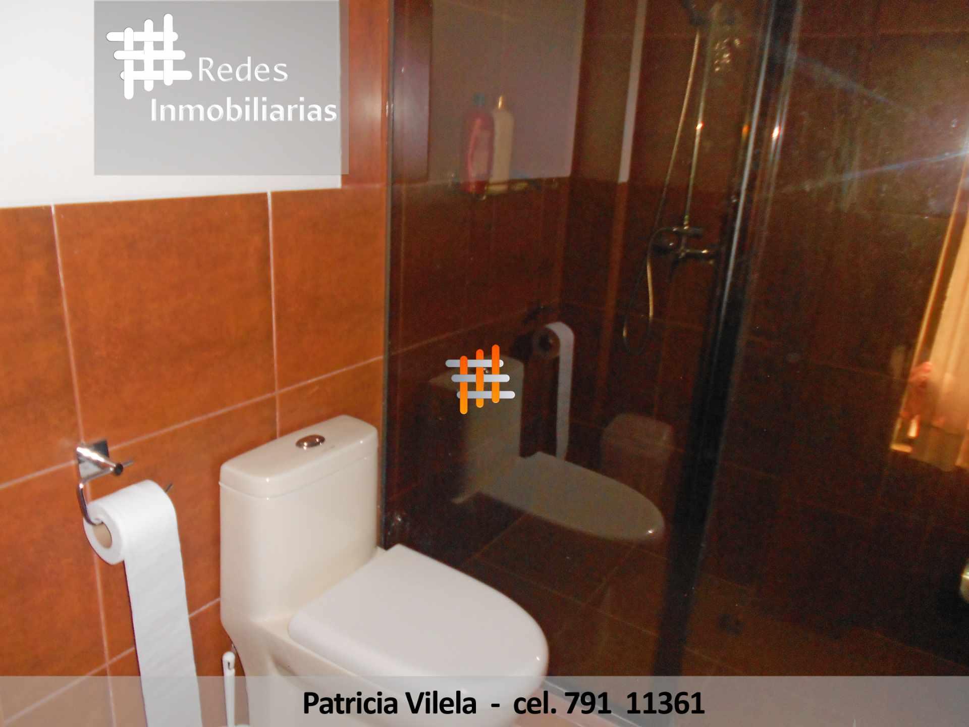 Casa en Alquiler CASA EN ALQUILER EN SEQUOIA: AMOBLADA O VACIA Foto 3