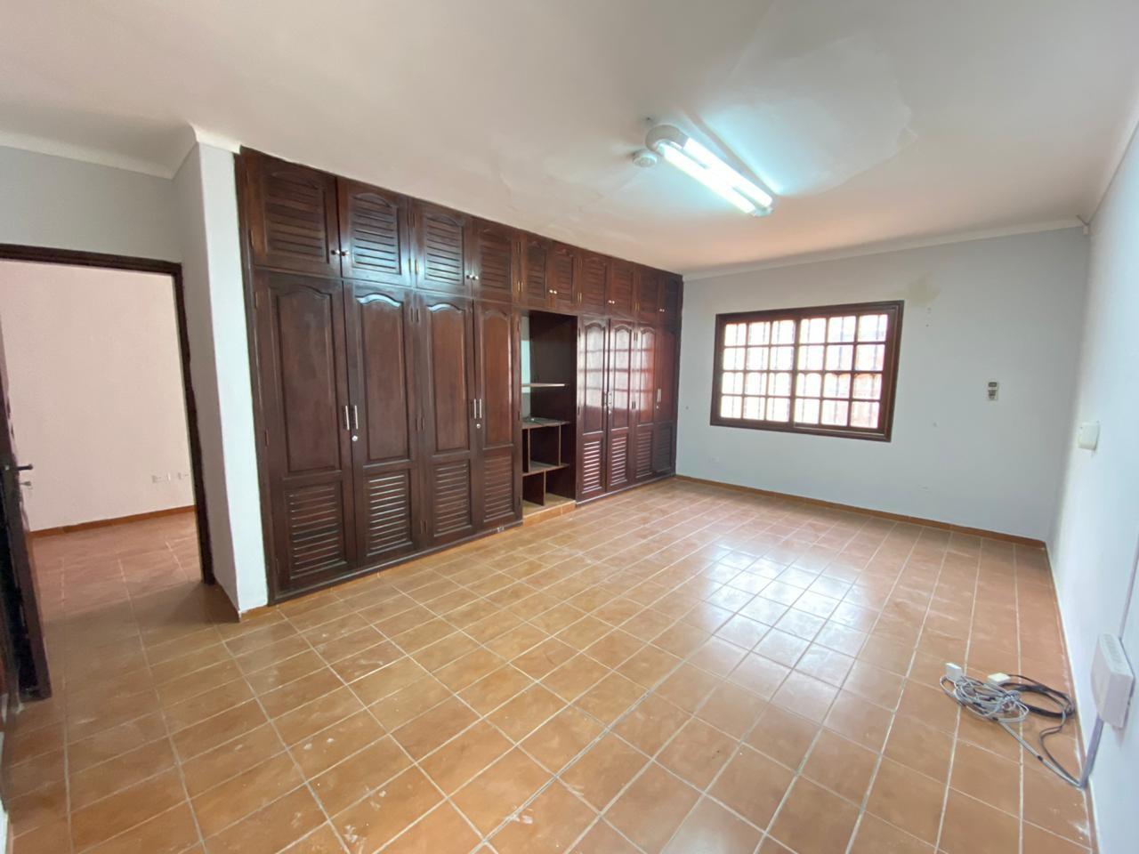 Casa en Venta EQUIPETROL EXELENTE INVERCION CASA EN VENTA  Foto 10
