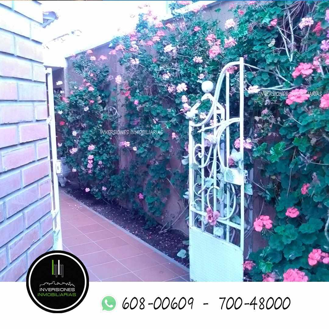 Casa en Venta ALTO SEGUENCOMA - 1RA MESETA Foto 8