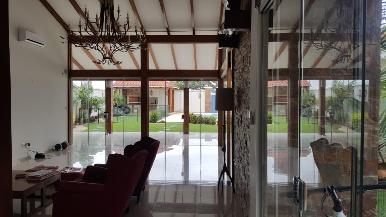 Casa en Alquiler URUBO Foto 3