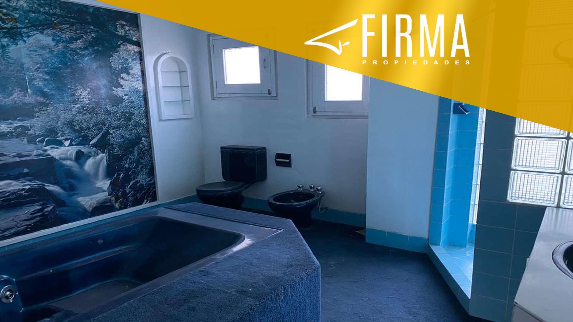 Casa en Venta FCV63024 – COMPRA ESTA CASA EN MIRAFLORES Foto 8