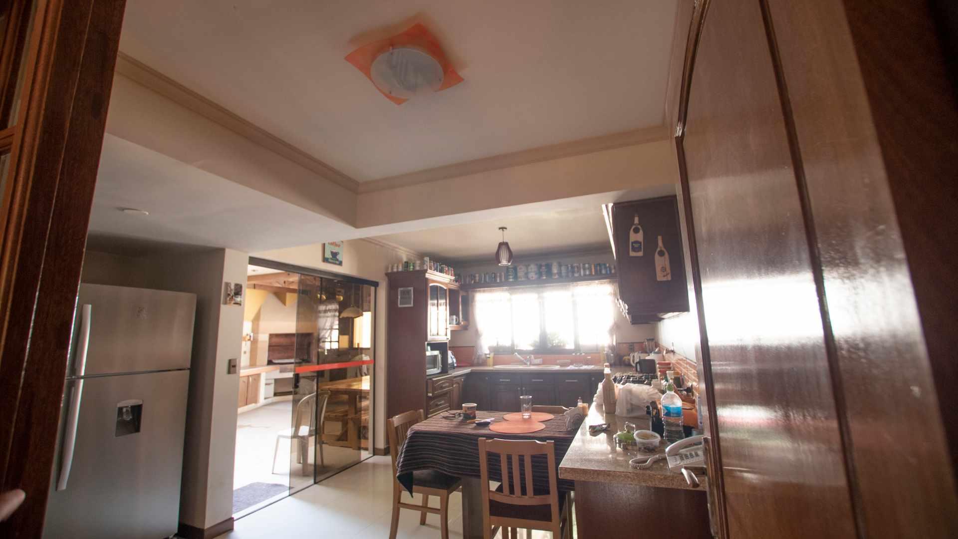 Casa en Alquiler Calle Paraiso Barrio Irlandes Foto 29