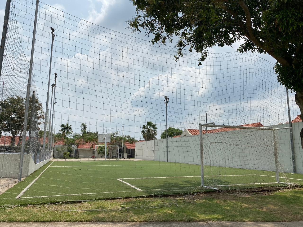 Casa en Alquiler LINDA CASA EN ALQUILER EN CONDOMINIO LAS PALMAS II Foto 13