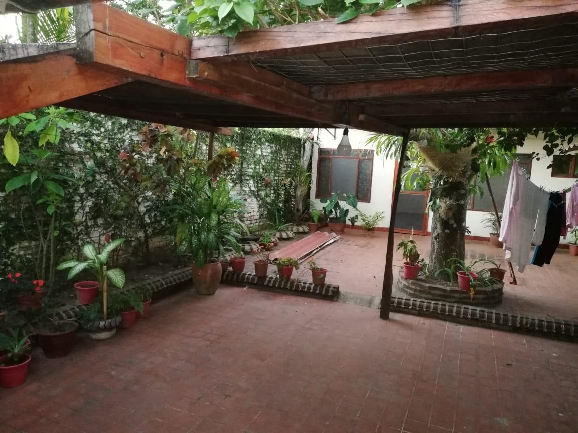 Casa en Venta CASA EN VENTA (BUENA VISTA) Foto 6