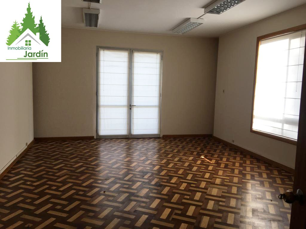 Oficina en Alquiler Casa en Alquiler para OFICINA - Avenida Julio Patiño Foto 2
