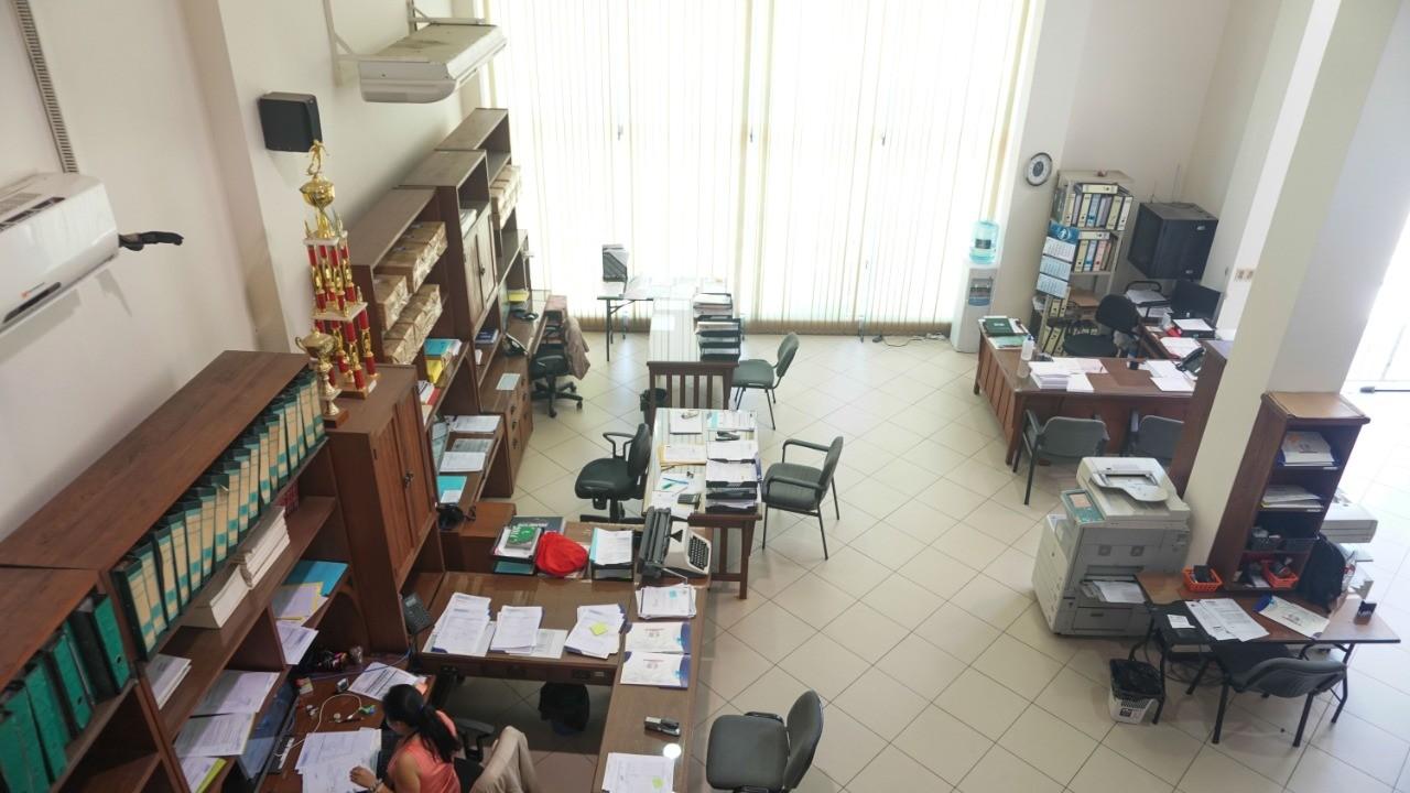 Oficina en Venta C/ Manuel Ignacio Salvatierra entre c/ Potosi y c/ Cochabamba Foto 3