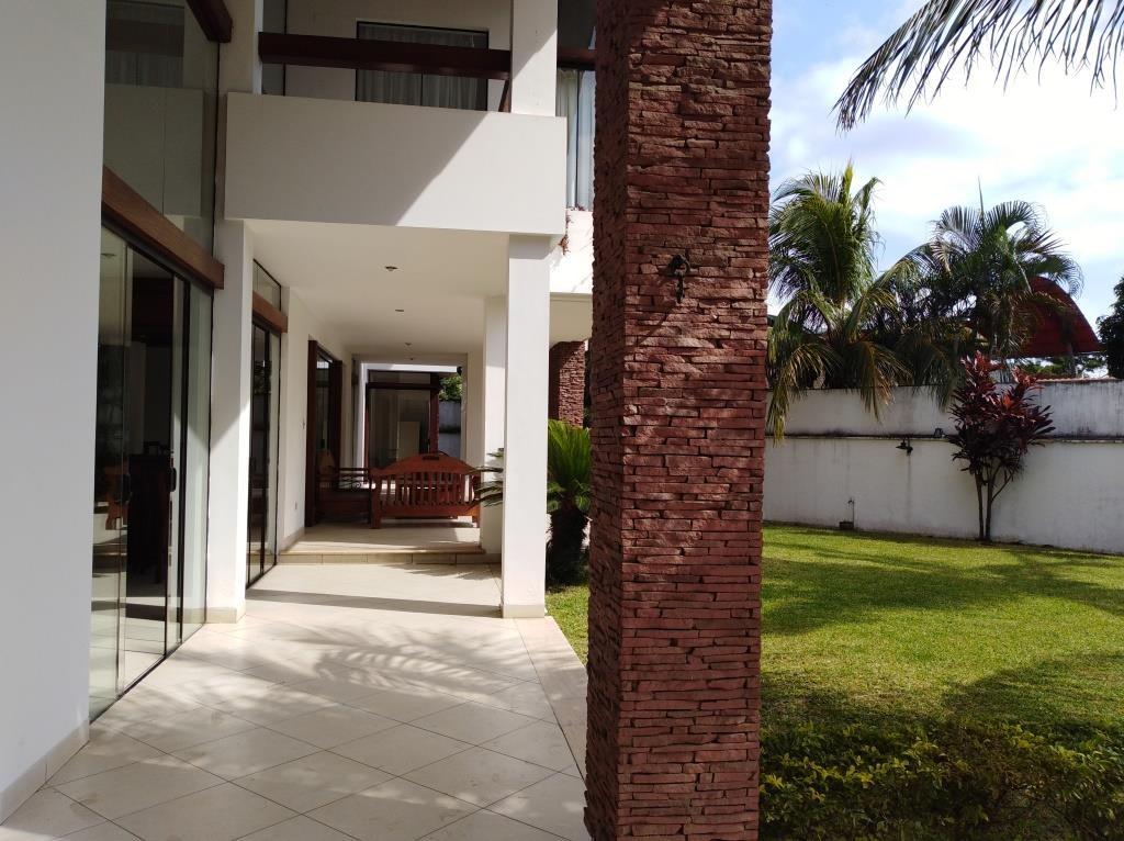 Casa en Alquiler BARRIO LAS PALMAS - AV. RADIAL CASTILLA Foto 8