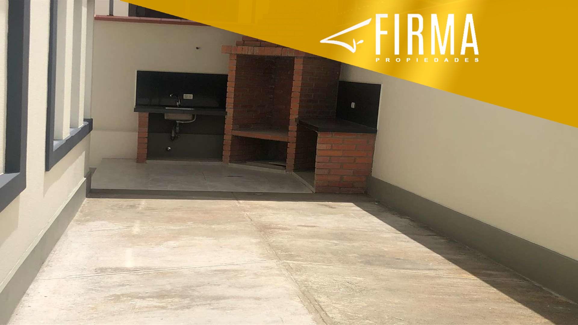 Casa en Venta FCV49565 – COMPRA TU CASA EN MALLASILLA Foto 13