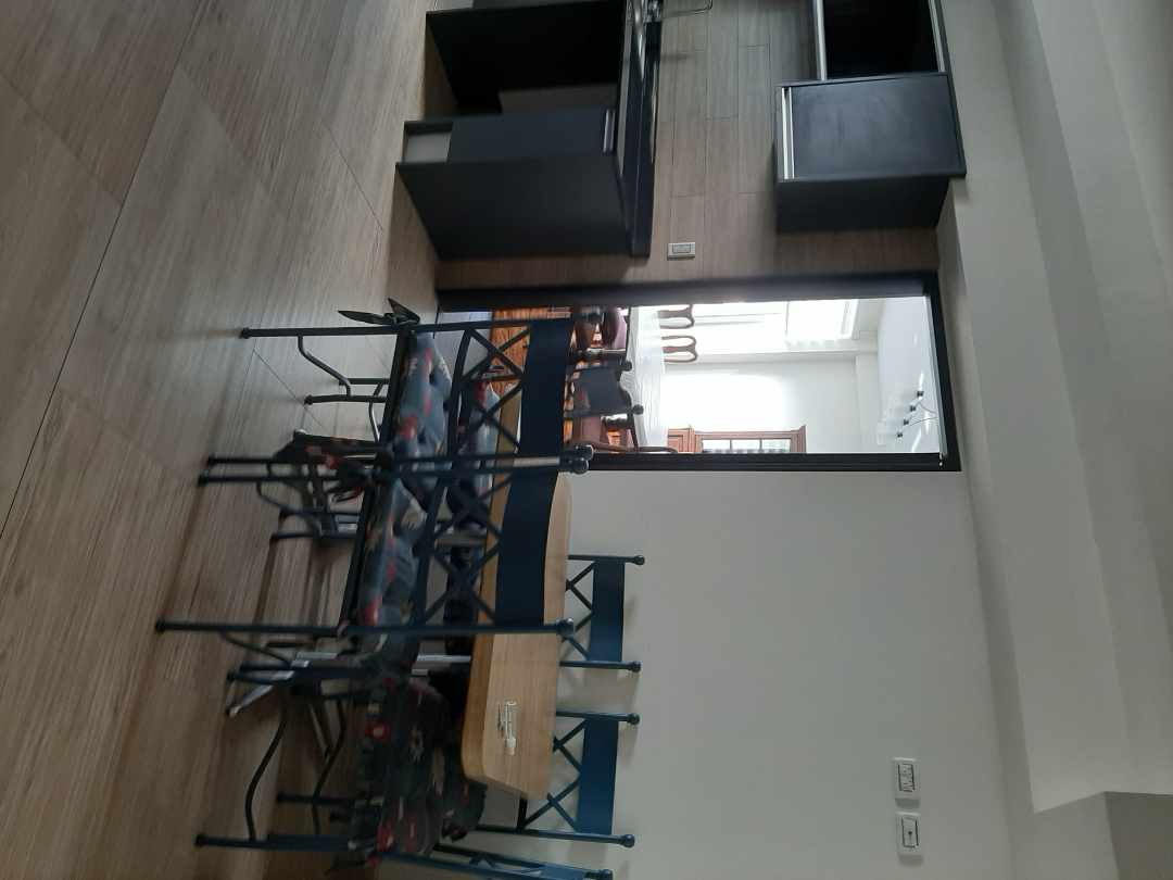 Departamento en Alquiler Calle 25 prolongación  calacoto. Residencias Arboleta y Spa Foto 2