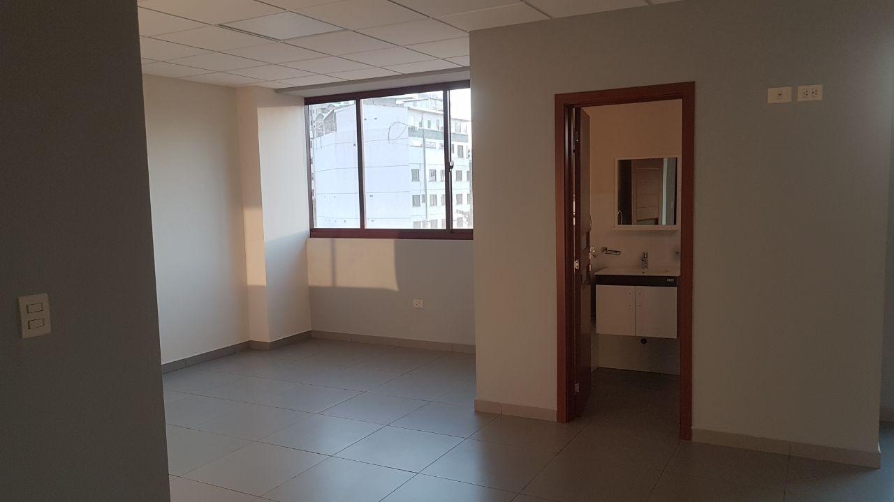 Oficina en Venta AV. Papa Paulo # 1151 casi  C/ Venezuela Foto 3