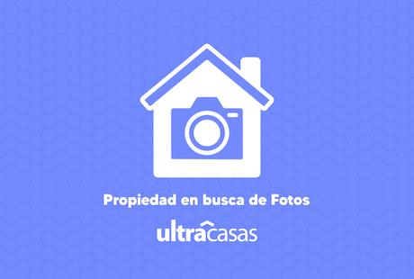 Casa en Venta NESA DA EN VENTA BONITA Y AMPLIA CASA Foto 2
