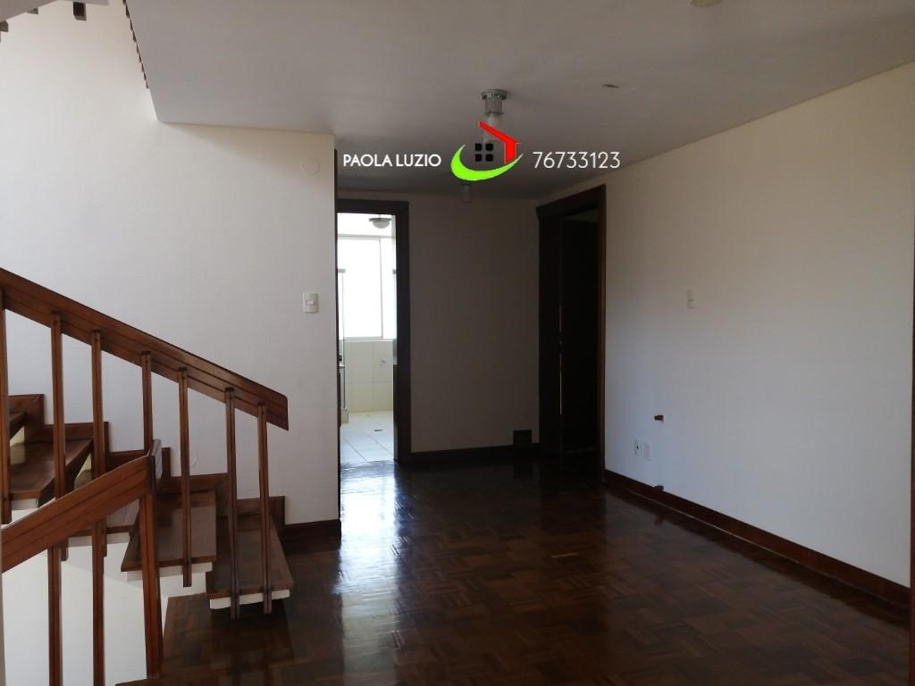 Casa en Alquiler Calacoto  Foto 9