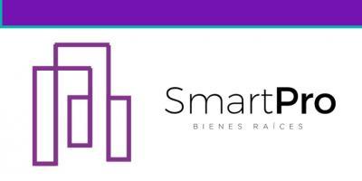 Smart PRO - agente portada