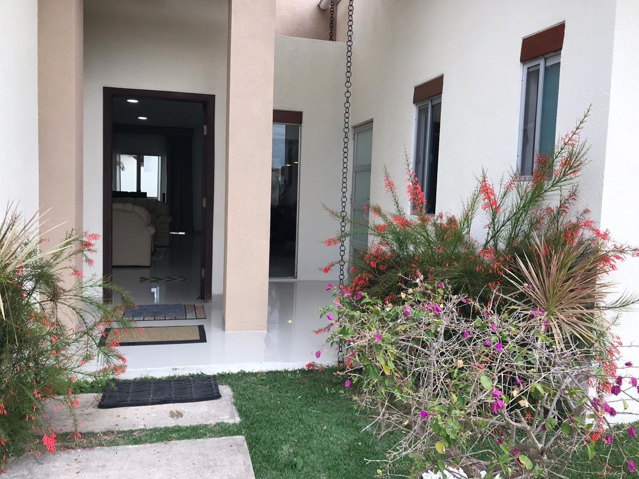 Casa en Venta Condominio Santa Cruz De la Colina Foto 19
