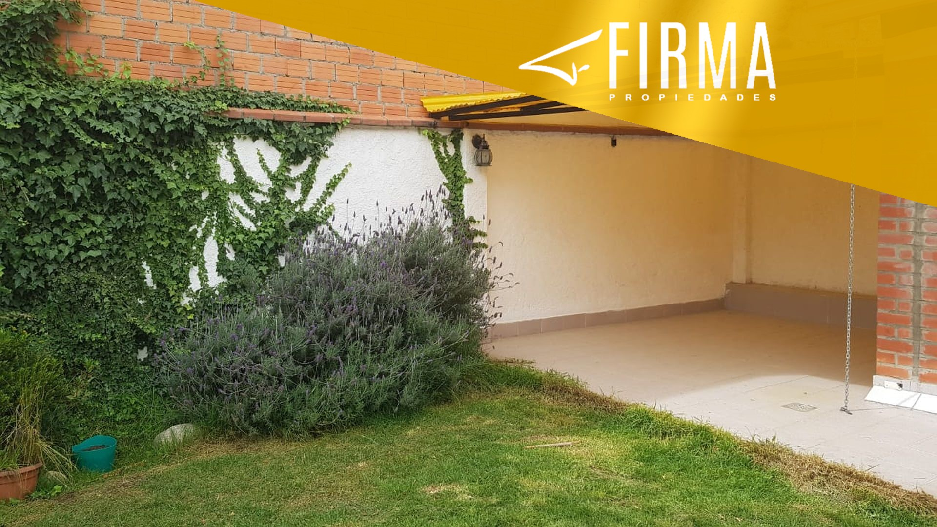 Casa en Alquiler FCA52919 – ALQUILA ESTA CASA EN IRPAVI II Foto 4