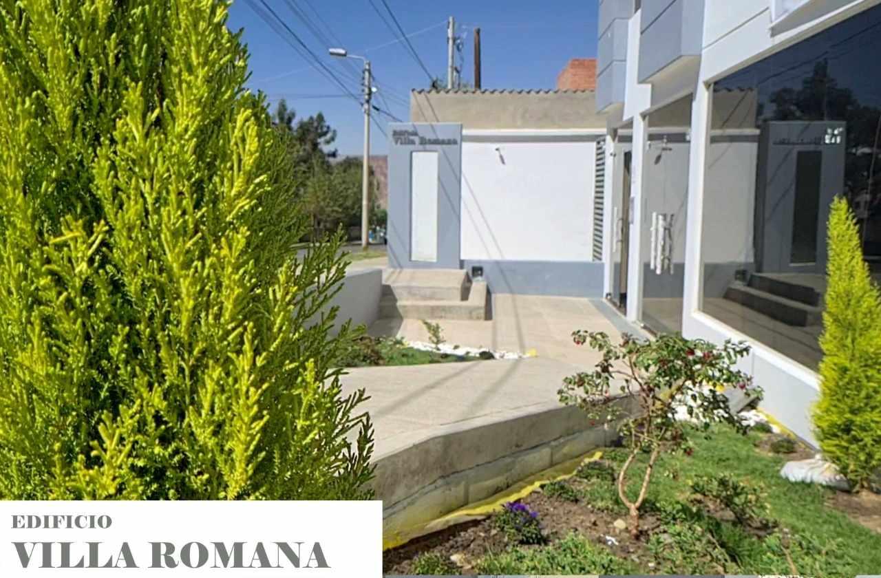 Departamento en Venta Av. Costanera, entre calles 25 y 26 Foto 12