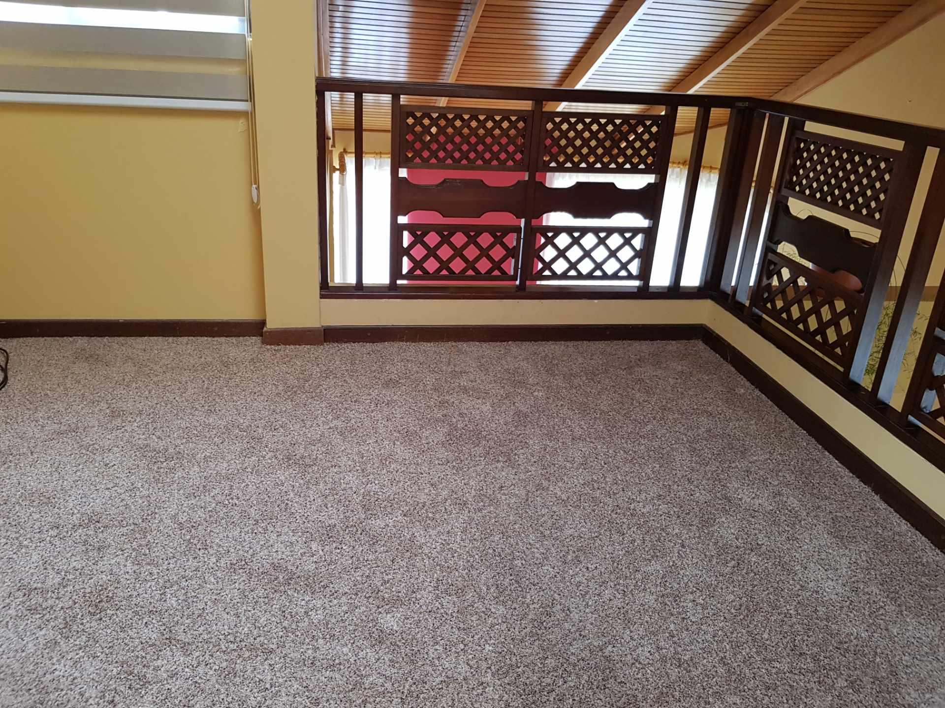 Departamento en Alquiler Soleado Duplex en la mejor zona de Achumani Foto 6